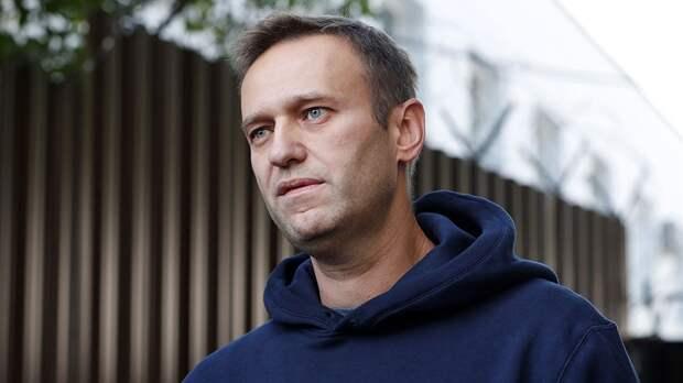 СМИ: Навальный будет отбывать наказание в ИК-2 Владимирской области