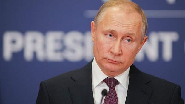 Уткин: «Мне говорили, что Путин хочет отойти от дел. Боюсь, в России будут очень большие потрясения»