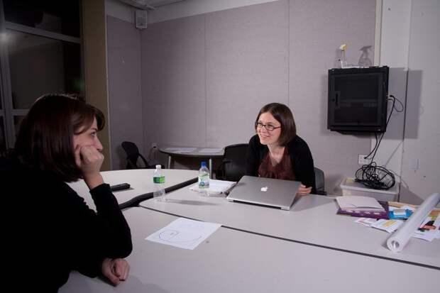 Успешно проходим интервью как стать лучше, маленькие хитрости, познавательно, полезно, помоги себе сам, психология, улучшить жизнь, уроки психологии