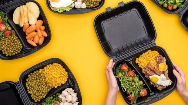 Некоторые продукты, например, зеленый горошек, теряют питательные вещества при готовке на пару или в микроволновке, однако других, таких, как фасоль, это не касается