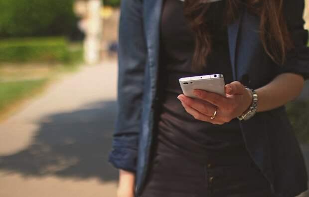 iPhone стал одним из популярнейших смартфонов в России