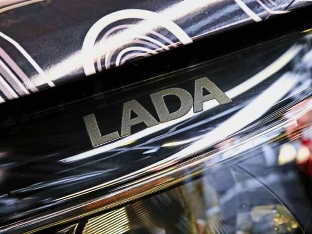 Lada Vesta: благая весточка