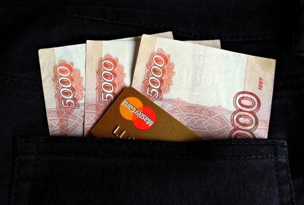 Молодой человек из Ижевска лишился полумиллиона рублей после попытки инвестировать их