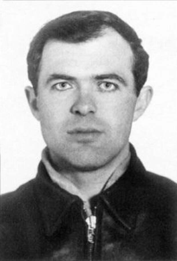 1.2.1971_Venediktov.jpg