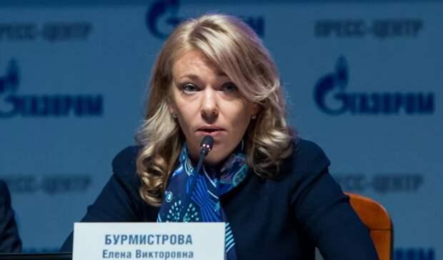 «Зеленый» водород может обострить проблему доступности пресной воды— Газпром