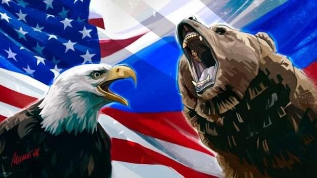 Россия - Америка. Перспективы после выборов