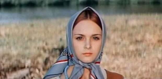 Как сложились судьбы сказочных красавиц советских сказок СССР, актрисы, детство, женщины, знаменитости, сказки