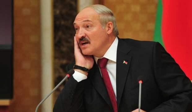 Латушко: В Кремле принято решение в отношении Лукашенко