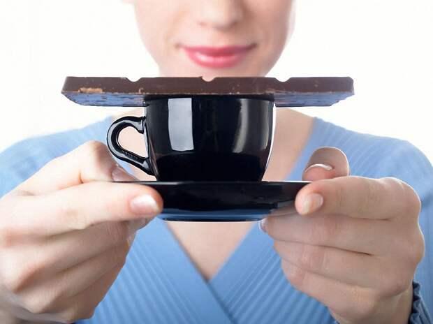 5 причин почему стоит пить горячий шоколад-4