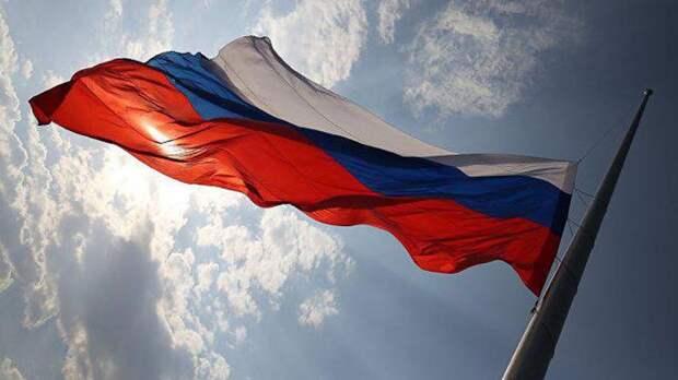«Россия должна спасти мир!» – россиян и союзников призвали объединяться