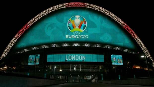 УЕФА выплатит России компенсацию из-за дополнительных матчей Евро-2020