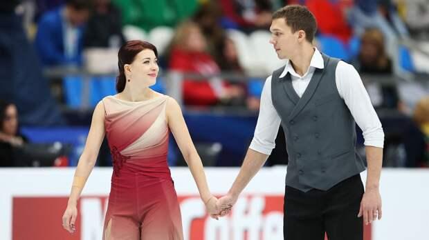 Соловьев: «Если не увижу возможности завоевать олимпийскую медаль, придется объявить о завершении карьеры»