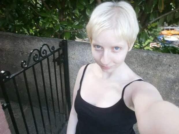 Против воли: история Софи, пережившей два года издевательств в плену у извращенца