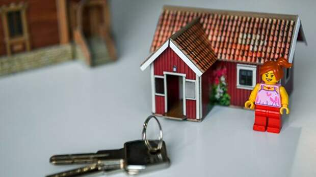 Мутко: ставка ипотеки ниже 8% будет достигнута к концу года