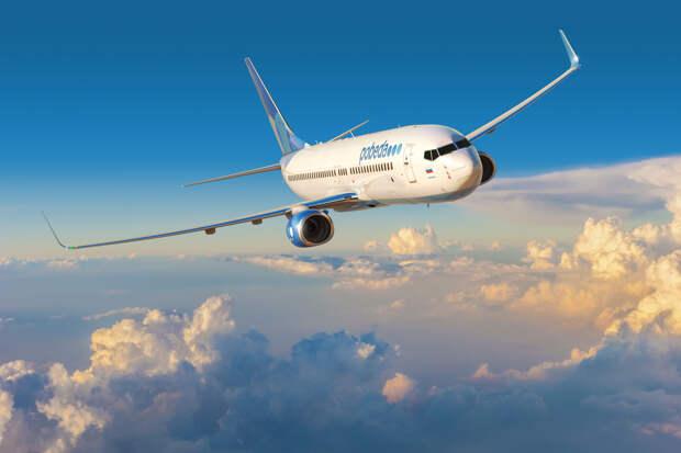 «Победа» оставила пилотов без средств к существованию