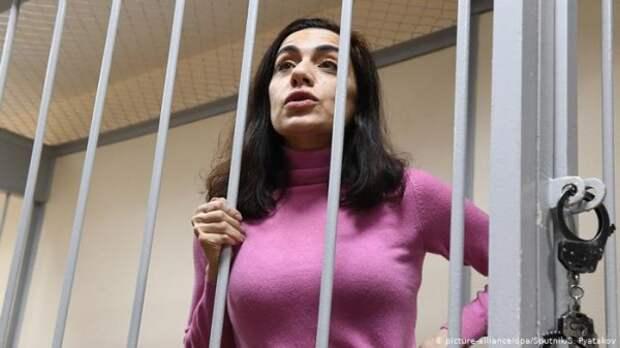 """Агент Карла. Прокурор запросил для бывшего топ-менеджера """"Интер РАО"""" 18 лет по делу о шпионаже"""