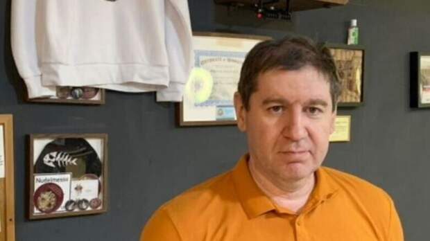 Нижегородскому бизнесмену Иосилевичу продлили срок ареста