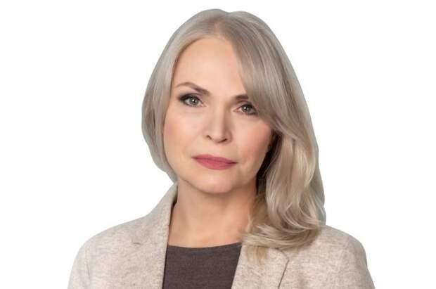 Депутат ГД Ирина Белых: послание президента определит судьбу страны