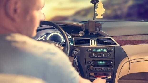 Российских автовладельцев ждет ряд изменений с 1 мая
