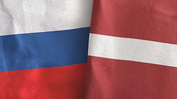 Новиков: «Возможно, Россия предложит Латвии свои возможности для помощи в проведении чемпионата мира-2021»
