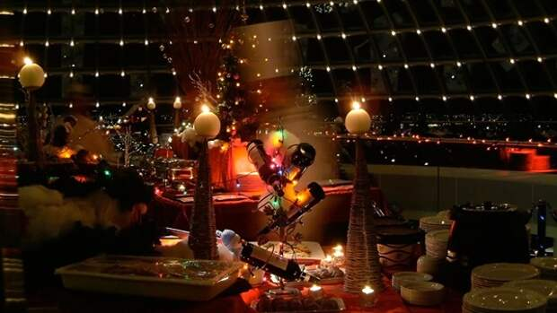 https://i.pinimg.com/736x/86/24/66/862466d57440f111e275e9eab7f3e8aa--christmas-buffet-iceland.jpg
