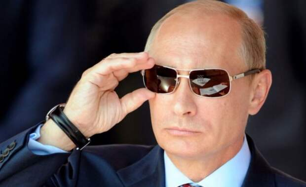 """""""Выжить без России не получится!"""": Скоро страны Евросоюза будут ломиться к Путину за помощью"""