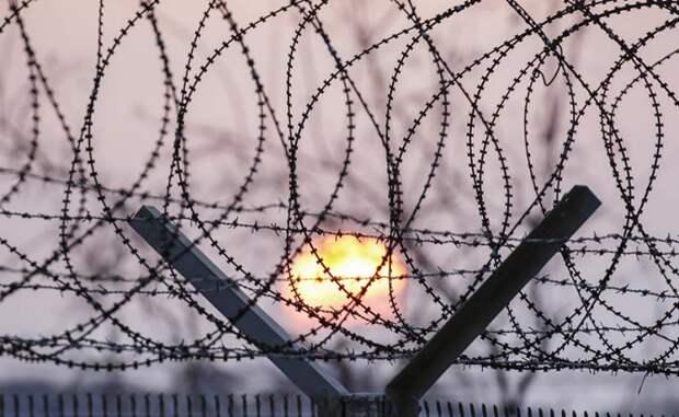 Немцы снова шокировали: В концлагерь за нарушение карантина