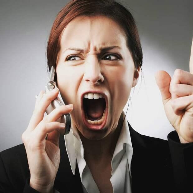 На чем основаны продажи? Доверие. Эмоции. Продажи. Фото взято из интернета.