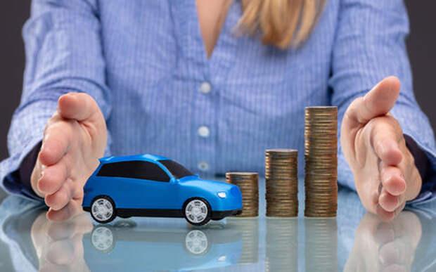 Покупаем автомобиль или продолжаем копить? Опрос ЗР