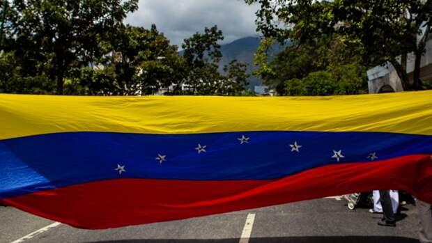 Мудрая политика России: Кедми объяснил, почему США не решатся на введение войск в Венесуэлу