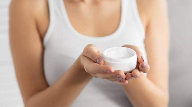 6 частых ошибок при нанесении крема