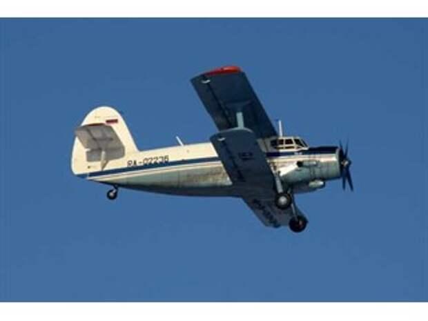 Исчез бесследно: в России прекратили поиски Ан-2, пропавшего 2 месяца назад