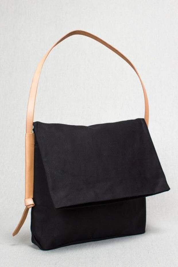 Необычные ручки сумок (трафик)