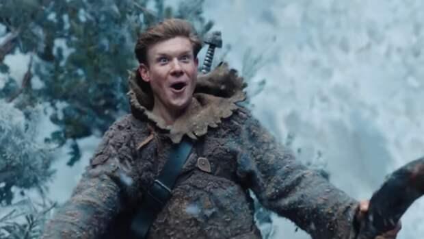 В Минкультуры РФ назвали самые кассовые российские фильмы 2021 года