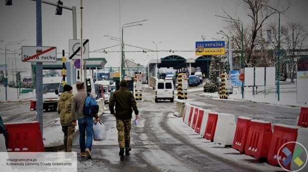 Полтысячи украинцев ждут трансплантации органов в Беларуси
