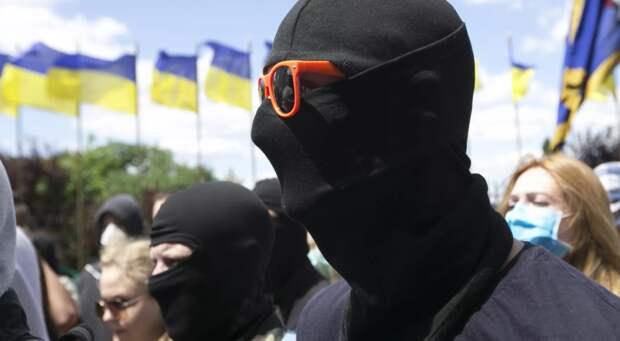 Появились ранее неизвестные данные о срыве секретной операции СБУ в Донецке