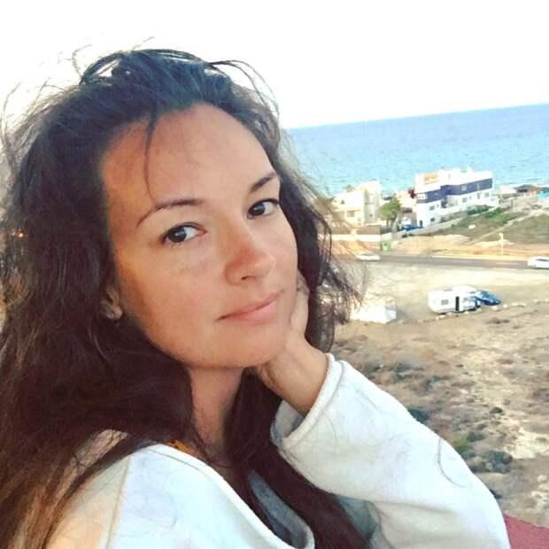 4-летний сын известной российской актрисы утонул в канавке
