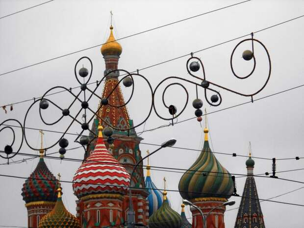 Рейтинг стран по уровню свободы: какое место занимает Россия