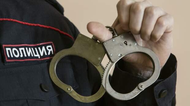Экс-ректора БГУ подозревают в злоупотреблении полномочиями в Иркутске
