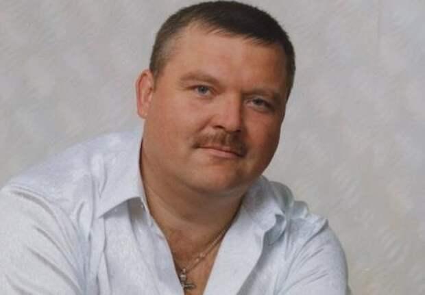 За что убили Михаила Круга