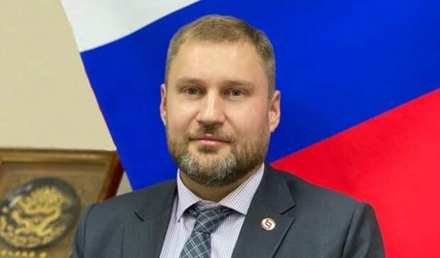 Виталий Манкевич: Суперзакупщик против супердобытчиков