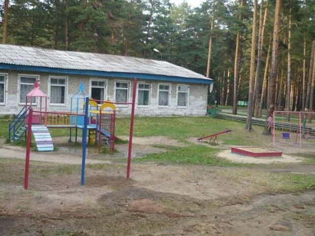 «Коммерсант»: Продажи путевок в детские лагеря встали из-за объявленной Путиным программы кэшбэка
