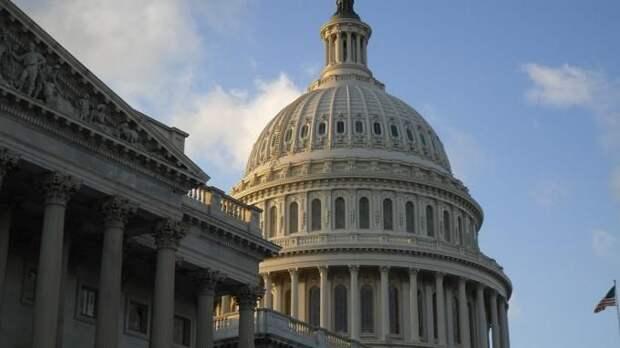 Вашингтон восстановил санкции ООН против Ирана