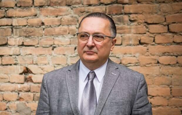 Арно Хидирбегишвили: США, Россия и Турция завершили раздел Закавказья на секторы