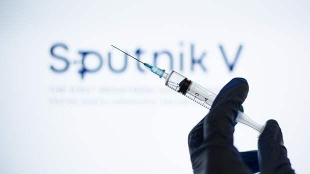 Аналитики выяснили, каким вакцинам от коронавируса россияне доверяют больше всего