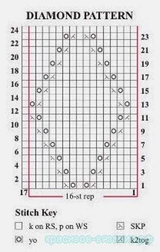spf58llCRg4 (208x328, 49Kb)