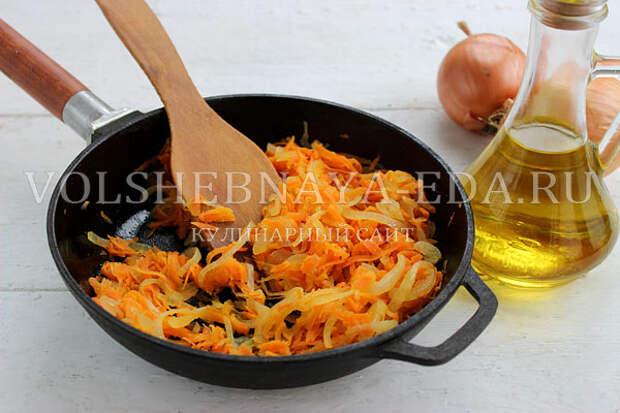 salat s pechenyu obzhorka 2