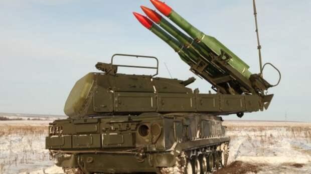 Avia.pro: армия Хафтара в Ливии получила новейшее российское оружие