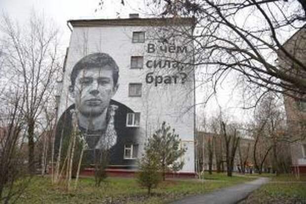 Близкие Сергея Бодрова поделились, о чем они жалеют больше всего — очень личное
