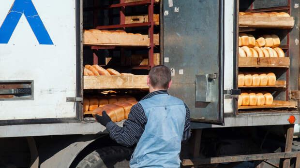 Сначала сахар и масло: Россия готовится к продуктовым карточкам